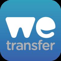 Datenschutzpanne bei WeTransfer