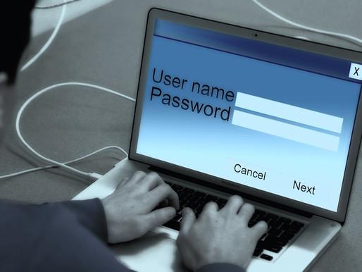 Passwortwechsel-Zwang revidiert