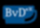 BvD_Logo_Mitglieder.png