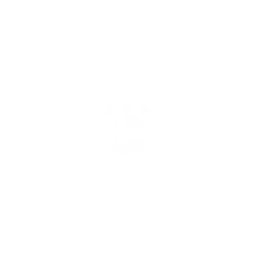 Pet House Inn (4).png