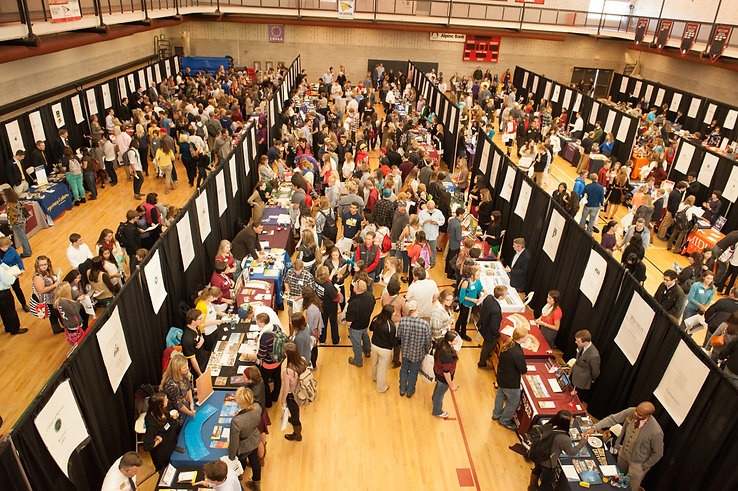 For College Fair Graduation Page.jpg