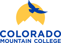 CMC logo - no back.png