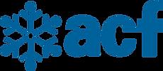 ACF logo - no back.png