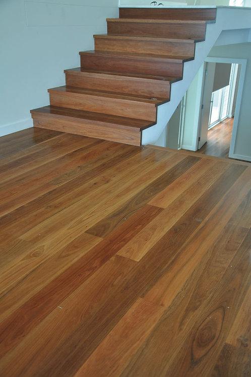 Ironbark - Australian Engineered Timber Flooring