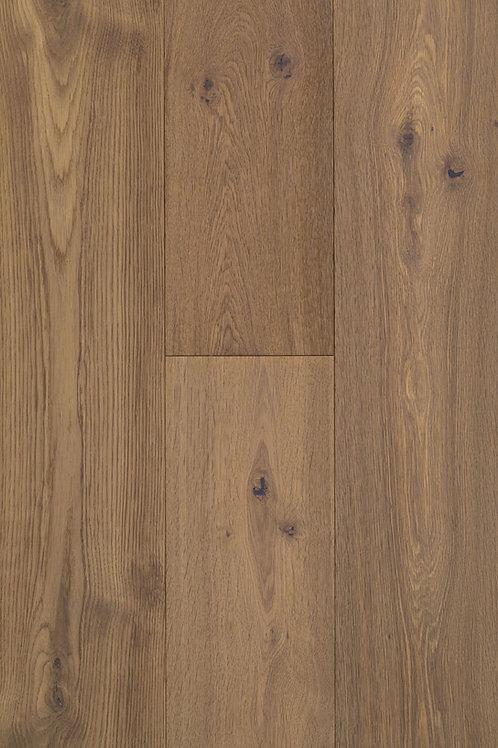 Oak Latte 14mm Engineered Timber Flooring