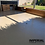 Thumbnail: Cemimax ECOTAZ Beige Polished Concrete Floor Topping Overlay