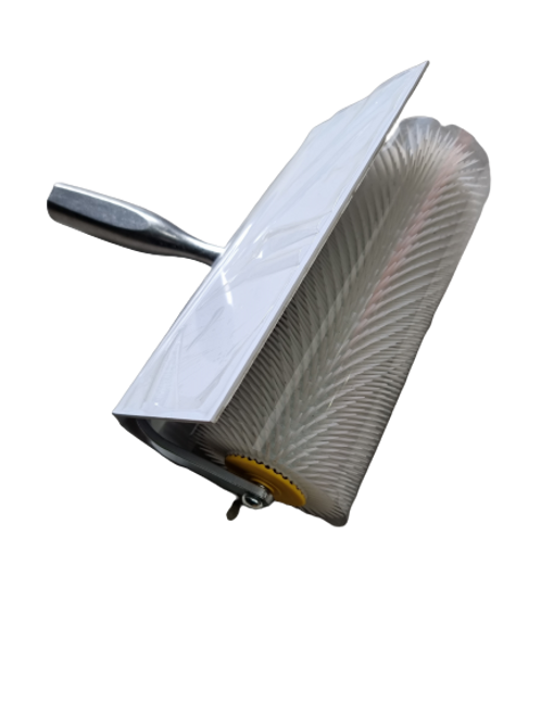 Air Spike Roller 25cm for Floor Levelling