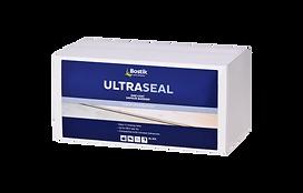 bostik-australia-ultraseal-4L-box-kit.pn