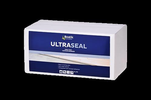 Bostik Ultraseal Vapour Barrier Kit 4L