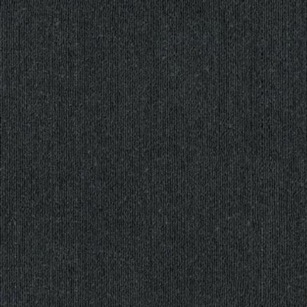 Charcoal - Commercial Carpet Tiles 50cm x 50cm
