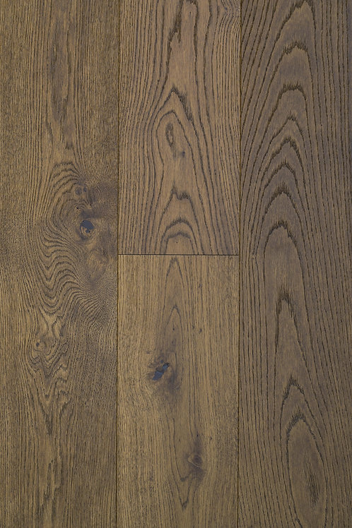 Nobble Grey 14mm Engineered Timber Flooring