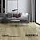 Thumbnail: Caramel - 5.5mm Hybrid Waterproof Flooring 1540mm x 228mm