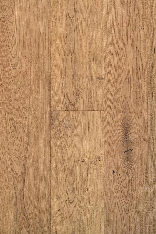 Light Tan 14mm Engineered Timber Flooring