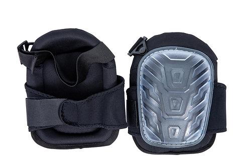 OX Professional Premium Gel Kneepads - Pair OX-S242006