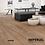 Thumbnail: Jasper - Laminate Flooring 48hr Water Resistant AC4 - 12mm