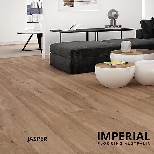 Jasper - Laminate Flooring 48hr Water Resistant AC4 - 12mm