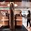 Thumbnail: Blackbutt - Australian Engineered Timber Flooring