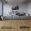 Thumbnail: 5 x Free Samples - 5.5mm Hybrid Waterproof Flooring
