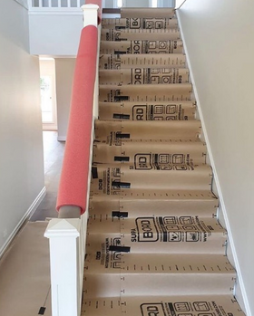 Stair SupaBord.PNG