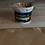 Thumbnail: 4.8mm Trowel Flat V-Notch for Timber Flooring