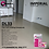 Thumbnail: DL33 Commercial Floor Self Levelling Compound 20kg 1.5mm - 70mm 30MPa