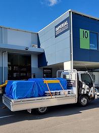 Wollongong Flooring Online Shop