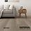 Thumbnail: Bravado - Laminate Flooring 48hr Water Resistant AC4 - 12mm