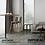 Thumbnail: Pale Smoke - 9mm Hybrid Waterproof Flooring 1800mm x 228mm