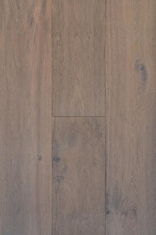 Misty Grey 14mm Engineered Timber Flooring