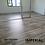 Thumbnail: Oak Colonial - Swish Aqua 12mm Laminate Flooring 48hr Water Protection AC5