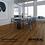 Thumbnail: Golden Blackbutt - 5.5mm Hybrid Waterproof Flooring 1540mm x 228mm