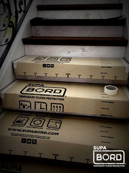 SupaBord Stairs 2.jpg
