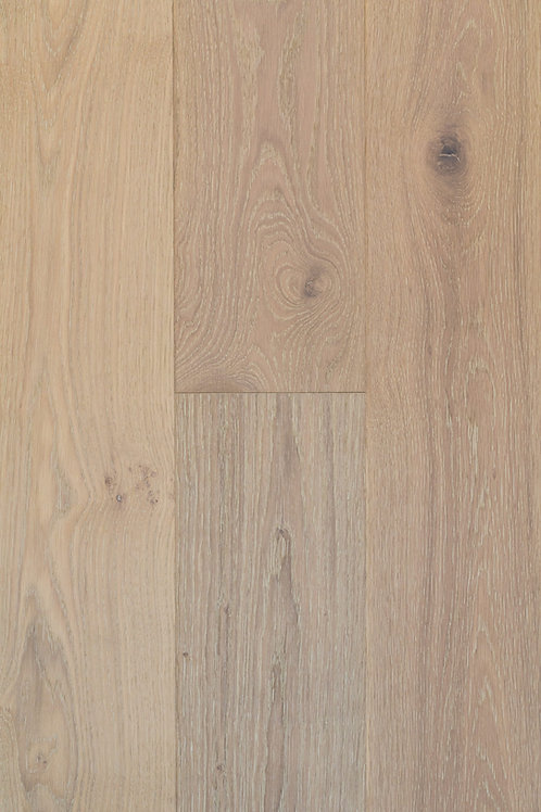 Lime Wash 14mm Engineered Timber Flooring