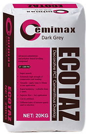 ECOTAZ Dark Grey.png