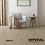 Thumbnail: Bianco - Laminate Flooring 48hr Water Resistant AC4 - 12mm