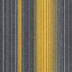 Silver Yellow Grey