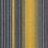 Thumbnail: Silver Yellow - Commercial Carpet Tiles 50cm x 50cm