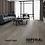 Thumbnail: 5 x Free Samples - 6.5mm Hybrid Waterproof Flooring Wonderwood