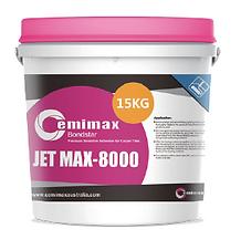JETMAX8000.PNG