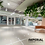 Thumbnail: Cemimax DL59 Polished Concrete Floor Overlay Compound