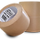 Thumbnail: SupaBord Joint Tape 60mm x 40m