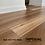 Thumbnail: QLD Spotted Gum - Hybrid Waterproof Flooring 1540mm x 182mm x 6.5mm