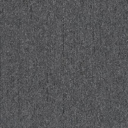 Storm Grey - Commercial Carpet Tiles 50cm x 50cm