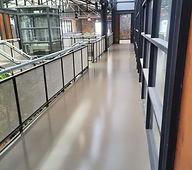 Floor Self Levelling Compounds Ardit