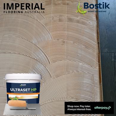 Bostik Ultraset HP - March Promo.png