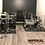 Thumbnail: Dapple Grey - Laminate Flooring 48hr Water Resistant AC4 - 12mm
