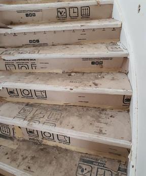 SupaBord Stairs.jpg