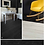 Thumbnail: Midnight Ash - Camaro Luxury Vinyl Plank 1219.2mm x 203.2mm x 2mm
