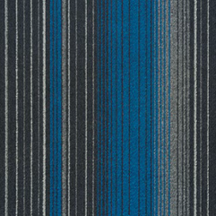 Charcoal Blue Grey
