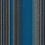 Thumbnail: Charcoal Blue - Commercial Carpet Tiles 50cm x 50cm